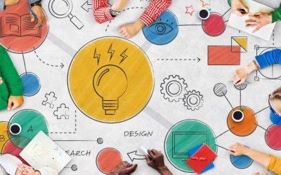¿Qué hace una agencia de contenidos digitales?